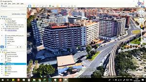 Google Earth Pro 2020 Crack + Full Keygen Free Download