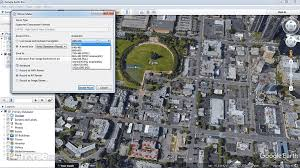 Google Earth Pro 2020 Crack With License Key