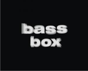 BassBox Crack