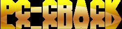 pc-crack logo