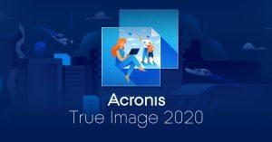 Acronis true image logo maker
