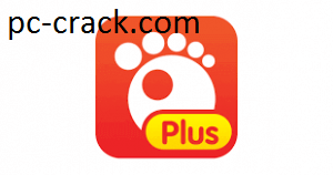 GOM Player Plus 2.3.68.5332 with Crack [Latest]