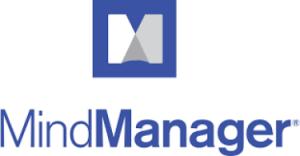 Mindjet MindManager logo