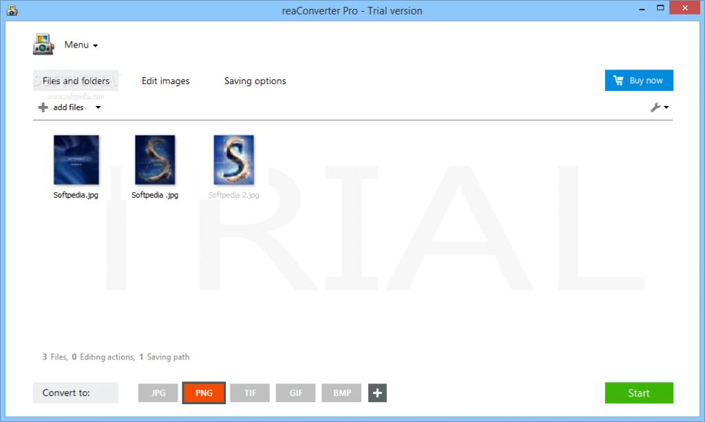 ReaConverter Pro crack download