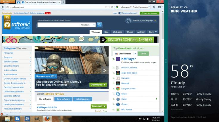 WinToHDD Enterprise screenshots 4