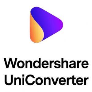 Wondershare UniConverter Ultimate
