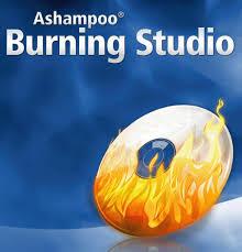 ashampoo burning studio 22 logo