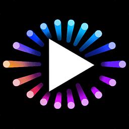 cyberlink powerdvd ultra logo