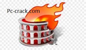 Nero Burning ROM v23.5.10.20 With Crack Latest (2021) Version